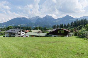 2019-08-gaestehaus-friedlich-sommershooting-4981