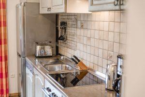 FeWo 4 Küche (4)