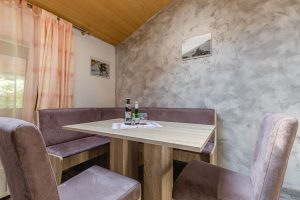 FeWo 5 Wohnküche (2)