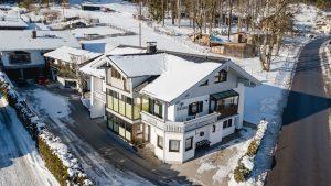gaestehaus-friedlich winter
